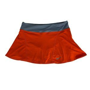 Nike Medium Tennis Skirt Athletic Activewear